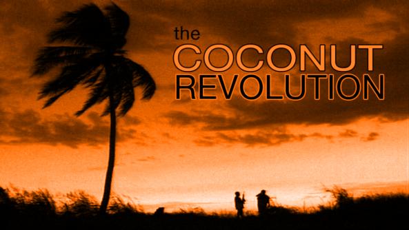 The Coconut REvolution_2_00000