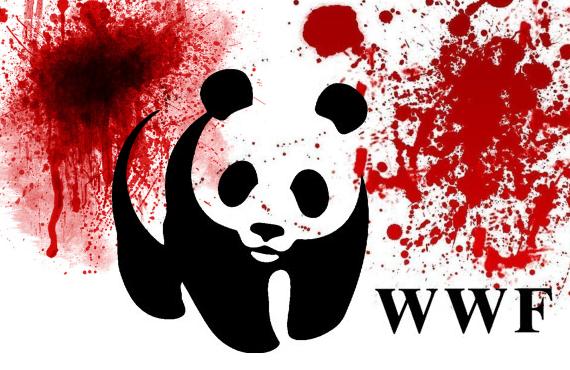 wwf logo sangre_00000