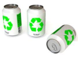 El sistema pretende complementar la separación y recogida de residuos actual.