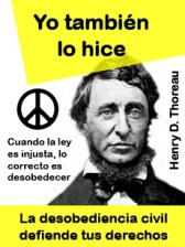 DC.Thoreau